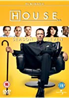 House M.D. - Seventh Season