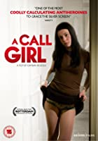 A Call Girl