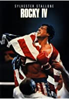 Rocky 4