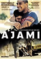 Ajami