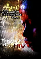 Miss HIV