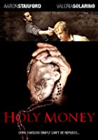 Holy Money