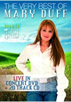 Mary Duff - The Very Best Of