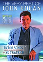 John Hogan - The Very Best Of