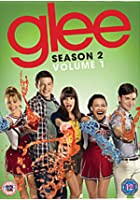Glee - Season 2 Volume 1