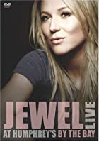 Jewel - Live At Humphrey's