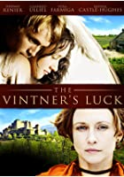 The Vintner&#39;s Luck