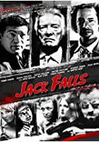 Jack Falls