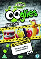 Ooglies: Series 1