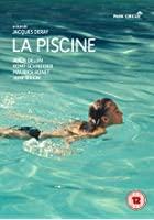 La Piscine