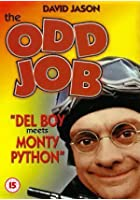 The Odd Job
