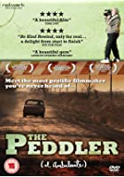 The Peddler