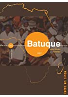 Batuque