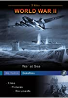 World War 2 - War At Sea
