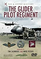 Glider Pilot Regiment