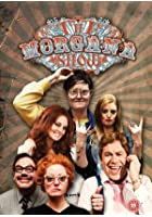 Morgana Robinson - The Morgana Show