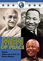 Men Of Peace