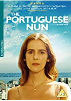 The Portuguese Nun