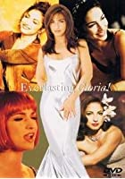 Gloria Estefan - Everlasting Gloria