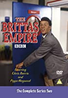 The Brittas Empire - Series 2