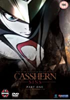 Casshern Sins Vol.1