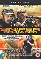 Sniper - Reloaded