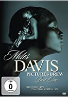 Miles Davis - Picture Brew Part One