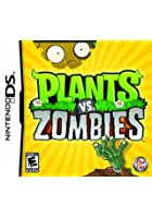 Plants vs. Zombies