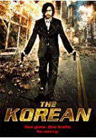 The Korean