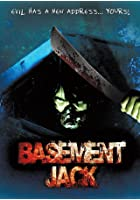 Basement Jack