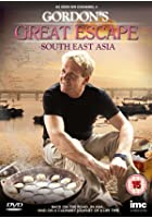 Gordon Ramsays Great Escape - South East Asia