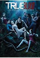 True Blood - Series 3