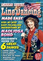 Line Dancing Made Easy