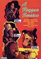 A Reggae Session