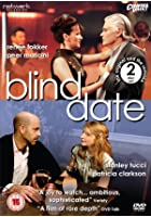 Blind Date - Original and Remake