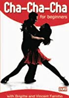 Cha Cha Cha For Beginners