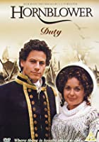 Hornblower - Duty