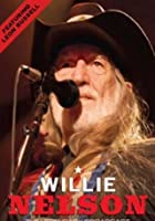 Willie Nelson - The Legendary Broadcast