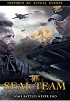 SEAL Team VI - Journey into Darkness