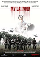 Massacre at My Lai Four