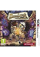 Doctor Lautrec and the Forgotten Knights - 3DS