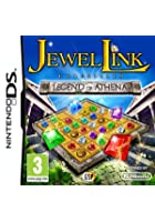 Jewel Link Chronicles: Legend of Athena