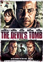 The Devil's Tomb
