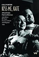 Cole Porter - Alfred Drake / Patricia Morrison - Kiss Me Kate