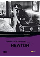 Art Lives - Helmut Newton