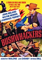 The Bushwackers