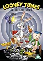 Looney Tunes - Golden Collection - Vol.5
