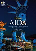 Verdi: Aida - Bregenz Festival 2009