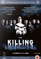 The Killing - Series 1