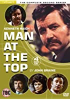Man At The Top - Series 2 - Complete
